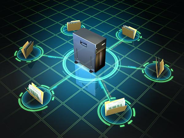 web hosting services London, UK